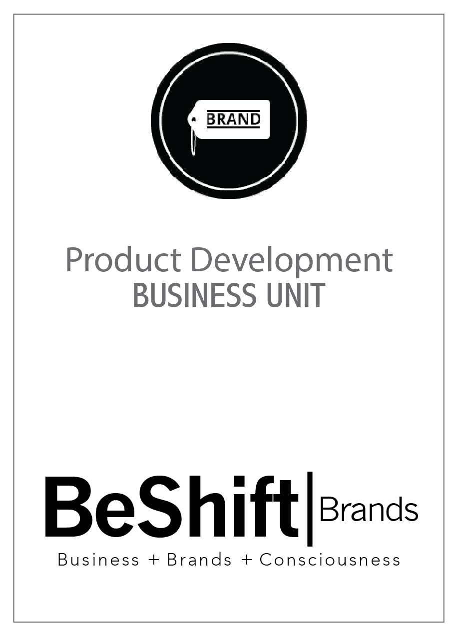 BeShift Inc_Business units-01