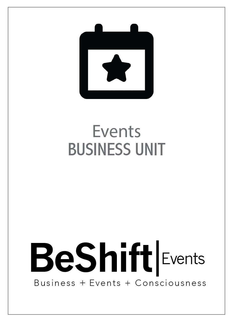 BeShift Inc_Business units-02