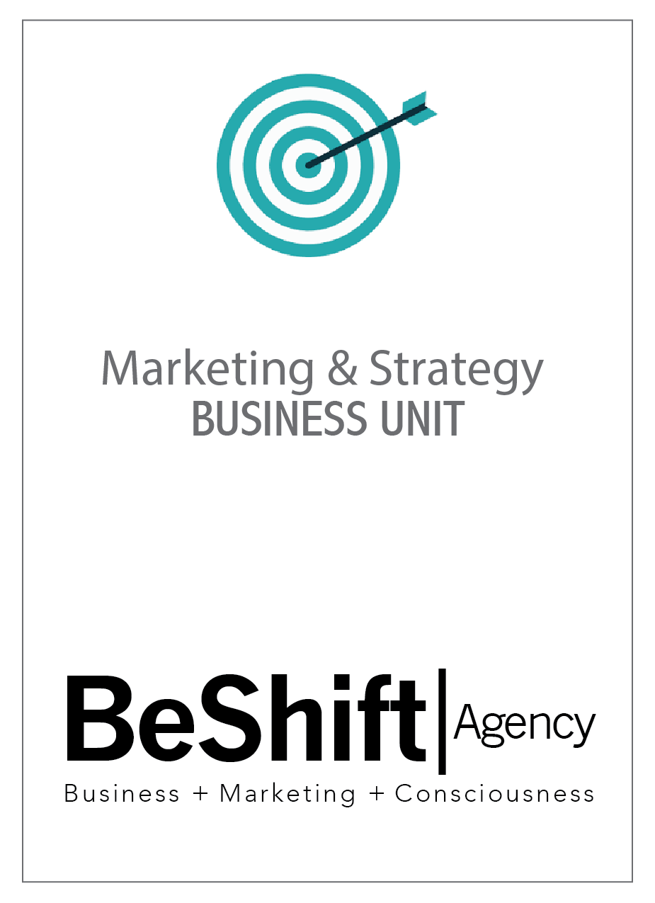 BeShift Inc_Business units-03