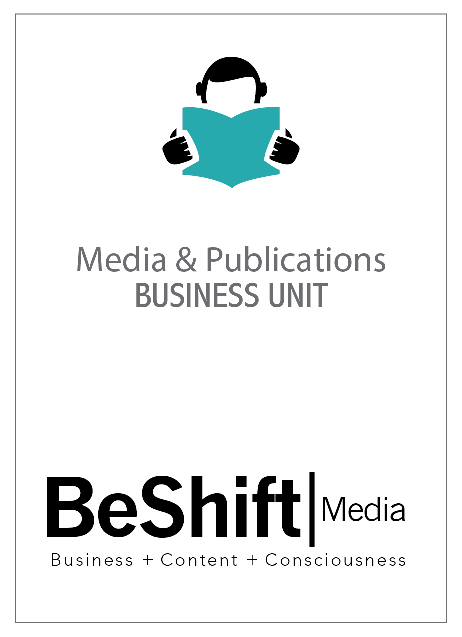 BeShift Inc_Business units-04