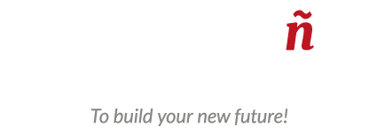 Level Ñ